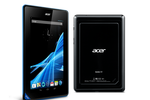 Tablet Acer Iconia B1 16 GB