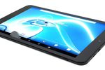 Tablet DGM T-819QI