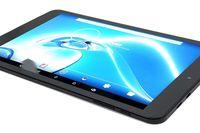 Tablet DGM T-819QI