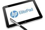 Tablet HP ElitePad 900