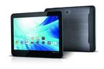 Tablet Kruger&Matz KM1060