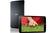 Tablet LG G Pad 8.3