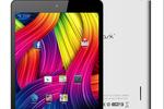 Tablet Lark Ultimate X4 8 3G GPS