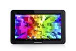 Tablety MODECOM FreeTab 7004 HD+ X2 3G+, FreeTAB 9004 HD X4 i FreeTAB 7.4 IPS X4