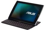 Nowe tablety ASUS