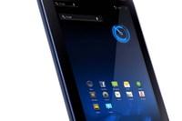 Nowe tablety i notebooki Acer