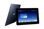 Tablet ASUS MeMO Pad FHD 10 LTE