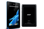 Tablet Acer Iconia B1-A7