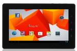 Tablet Lark FreeMe 70.55GPS