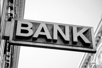 Tajemniczy klienci ocenili placówki bankowe. Wyniki zaskakują