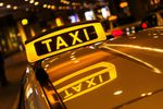 Tanie taxi? W Warszawie!