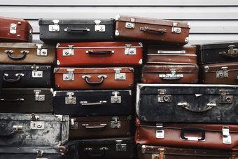 5d356ea8fde47 Ile kosztuje bagaż rejestrowany w tanich liniach lotniczych?