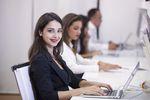 Tarcza Antykryzysowa 3.0 - obniżenie wymiaru czasu pracy również dla cudzoziemców