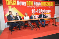17 i 18 lutego 2018, ERGO ARENA - WSTĘP WOLNY