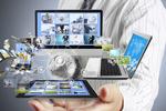 Virtual EXPO - wirtualne targi pracy, realne możliwości