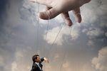 Techniki perswazji w biznesie