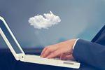 5 głównych trendów IT, które wpłyną na biznes