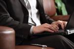 E-administracja: jakie sprawy załatwimy przez Internet?
