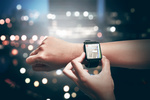 Technologie mobilne: co czeka nas za 10 lat?