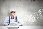 Materiały prasowe: jak napisać tekst ekspercki?