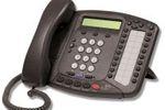 Telefon IP dla biznesu
