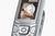 Samsung Z400 - telefon 3G