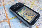 Usługi lokalizacyjne mają przyszłość