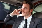 Komórkowy telefon służbowy a przychód pracownika