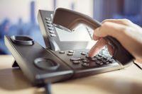 Czym jest telefonia SIP?