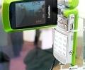 Super-aparat w telefonie