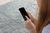 Telekomunikacja 2017: najważniejsze zmiany