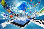 Telekomunikacja: usługi wiązane coraz tańsze