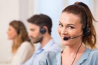 Call center walczy o dobre imię