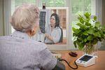 mZdrowie czyli technologia mobilna w służbie zdrowia