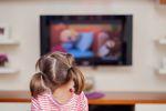 Czy w dobie internetu telewizja dla dzieci ma jeszcze sens?