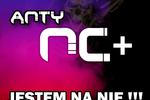 Jak wypowiedzieć umowę z NC+? - klienci pytają w sieci