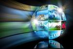 Reklamy telewizyjne już nie ryczą