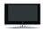 Telewizory plazmowe Panasonic