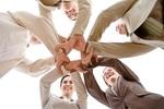 Feedback buduje zaangażowanie pracowników
