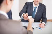 Informacja zwrotna w rekrutacji bardzo ważna