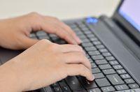 Elastyczne formy zatrudnienia są coraz bardziej popularne