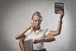 Kobiety a własny biznes