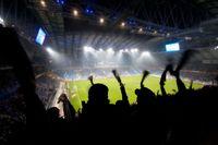Polscy pracodawcy przygotowani na Euro 2012?