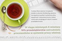 Polscy przedsiębiorcy a praca zdalna