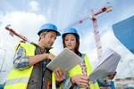 Rynek pracy dla polskich inżynierów w Niemczech 2013