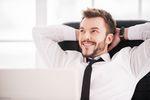 Satysfakcja z pracy: siła corporate wellness