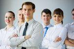 Sytuacja młodych na rynku pracy