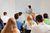 Tylko co dziesiąty Polak podnosi kwalifikacje zawodowe [© Robert Kneschke - Fotolia.com]