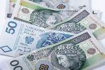 Wynagrodzenia członków zarządu spółek giełdowych 2013