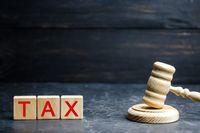 Postępowanie karne skarbowe przy braku decyzji podatkowej